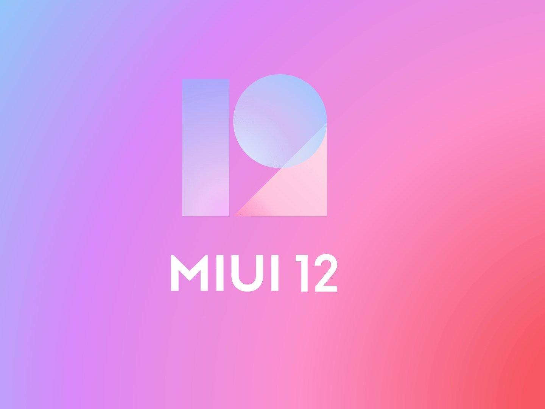 MIUI 12 Dağıtıma Çıktı! İşte Güncelleme Alacak Cihazlar