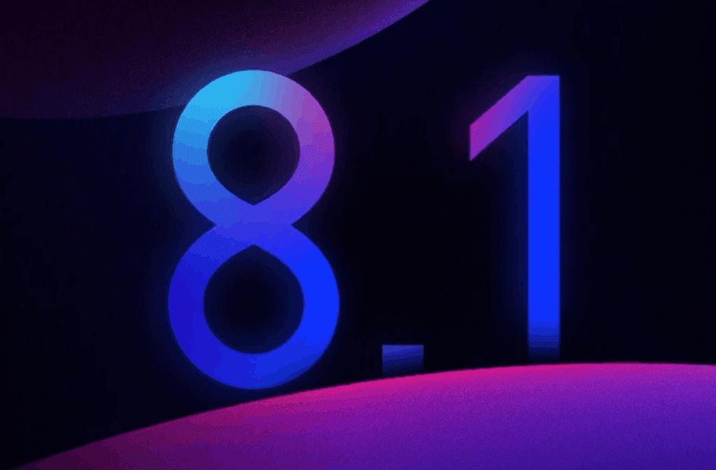 Meizu 17 Serisi Flyme 8.1 Android 10 İle Gelecek!