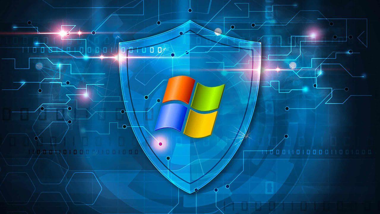 Microsoft'un Win10 Küresel Pazar Payı Düşüyor