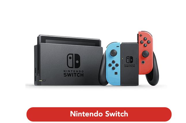 https://teknobizdeyiz.com/wp-content/uploads/2020/05/Nitendo-Switch-teknobizdeyiz.png