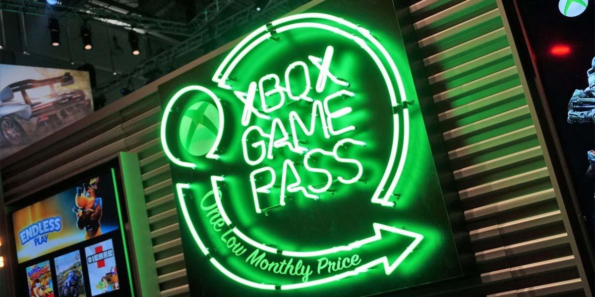 Alan Wake ve Şehirler: Skylines bugün Xbox Game Pass'i vurdu
