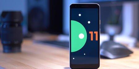 Android 11 Beta Lansmanı Partisi 3 Haziran'da Yayınlanacak