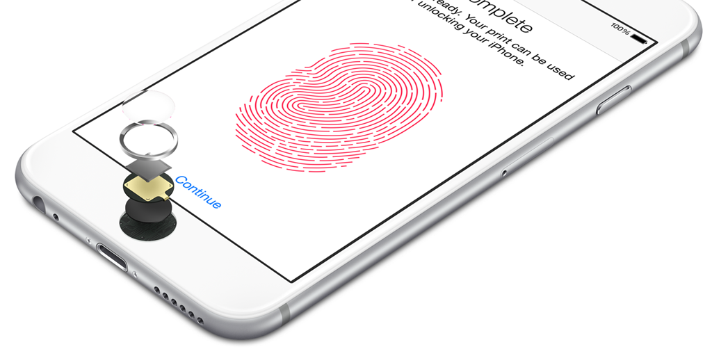 FBI, Varant Olmadan Telefon Kilit Ekranınıza Bakamıyor!