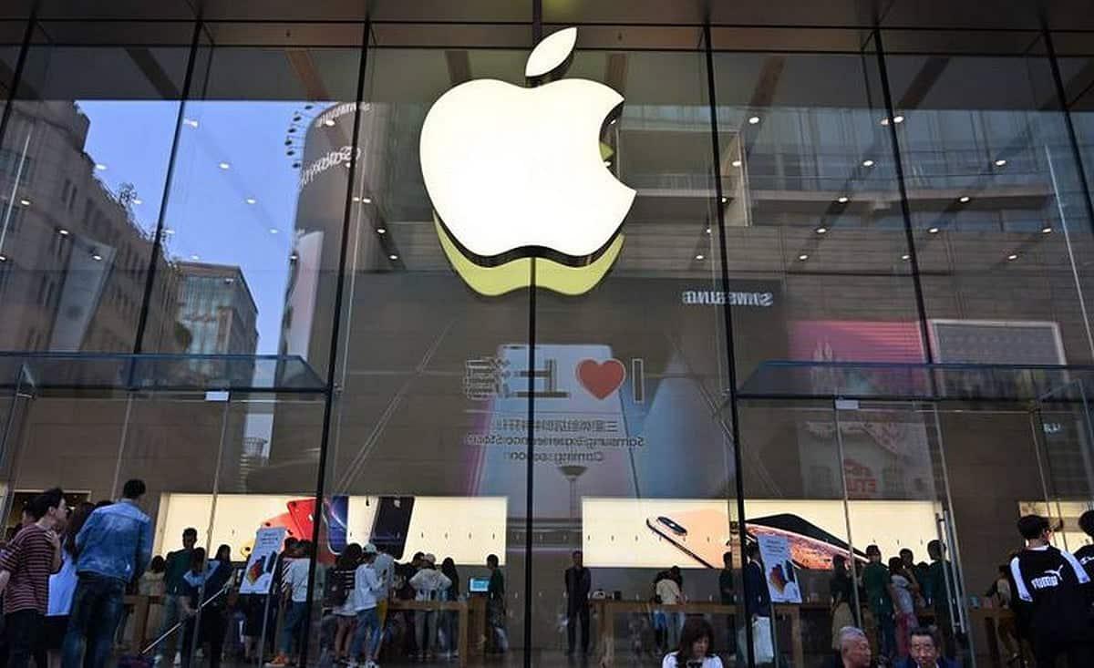 Apple, Güvenlik Düzeltmeleriyle iOS 13.5.1 Ve WatchOS 6.2.6'yı Yayınladı!