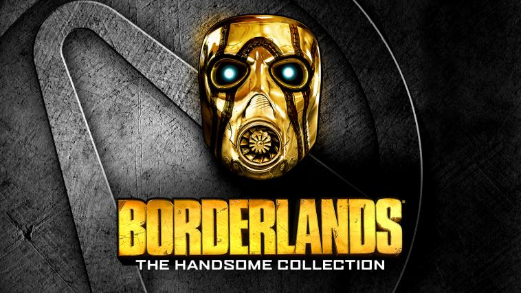 Borderlands Epic Games Store'da Ücretsiz Oldu: İşte Detaylar!