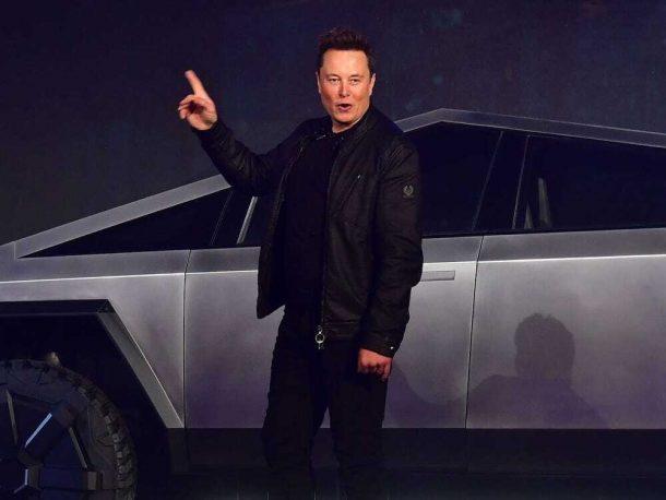 Elon Musk Evini Satıyor İşte Fiyatlar!