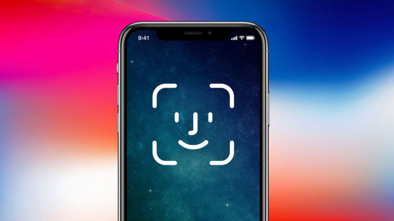 iPhone'lara Maske Güncellemesi Geldi!