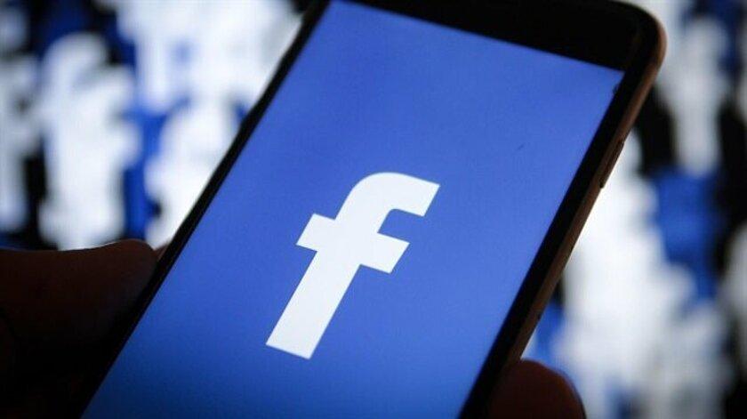 Android İçin Facebook Karanlık Mod Geliyor