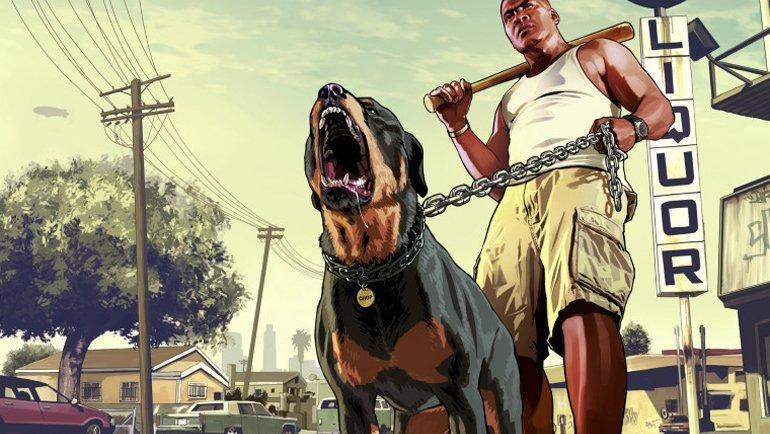 GTA 6 Oyun İçi Ayarı Web Sitesi Tarafından Onaylandı