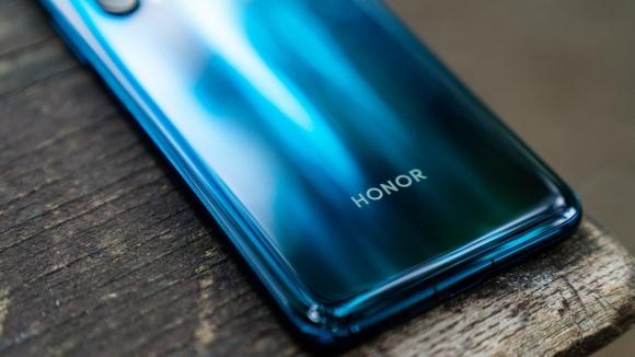 Honor X10 5G, Önümüzdeki Haftaki Açılışından Önce Geekbench'ten Geçti!