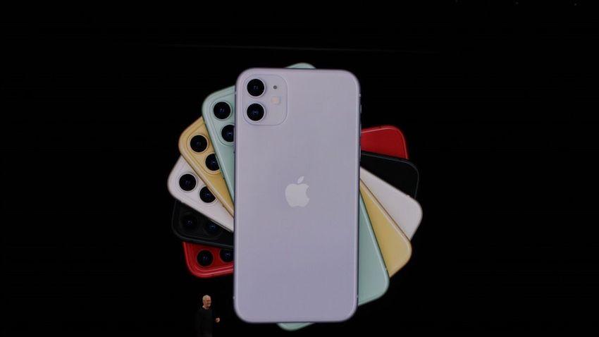 iOS 14 Ne Zaman Çıkacak? İşte Özellikler!
