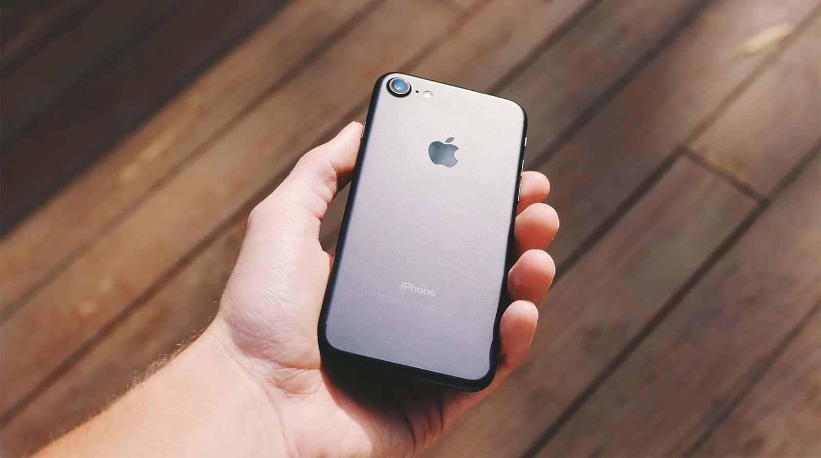 iPhone SE 2020, Dxomark'da Ses Kalitesi Rekoru