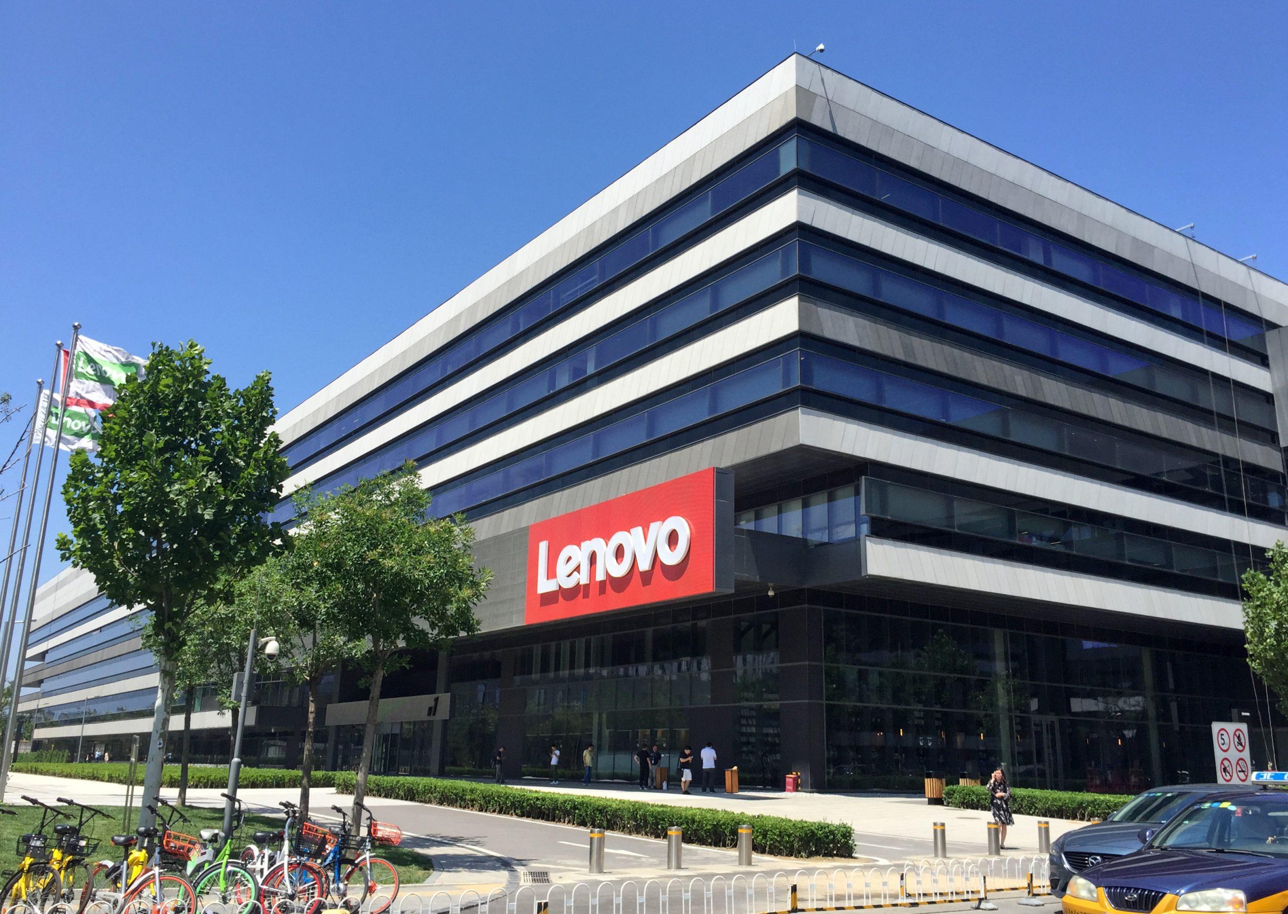 Lenovo Türkiye Artık WhatsApp Üzerinden Hizmet Verecek