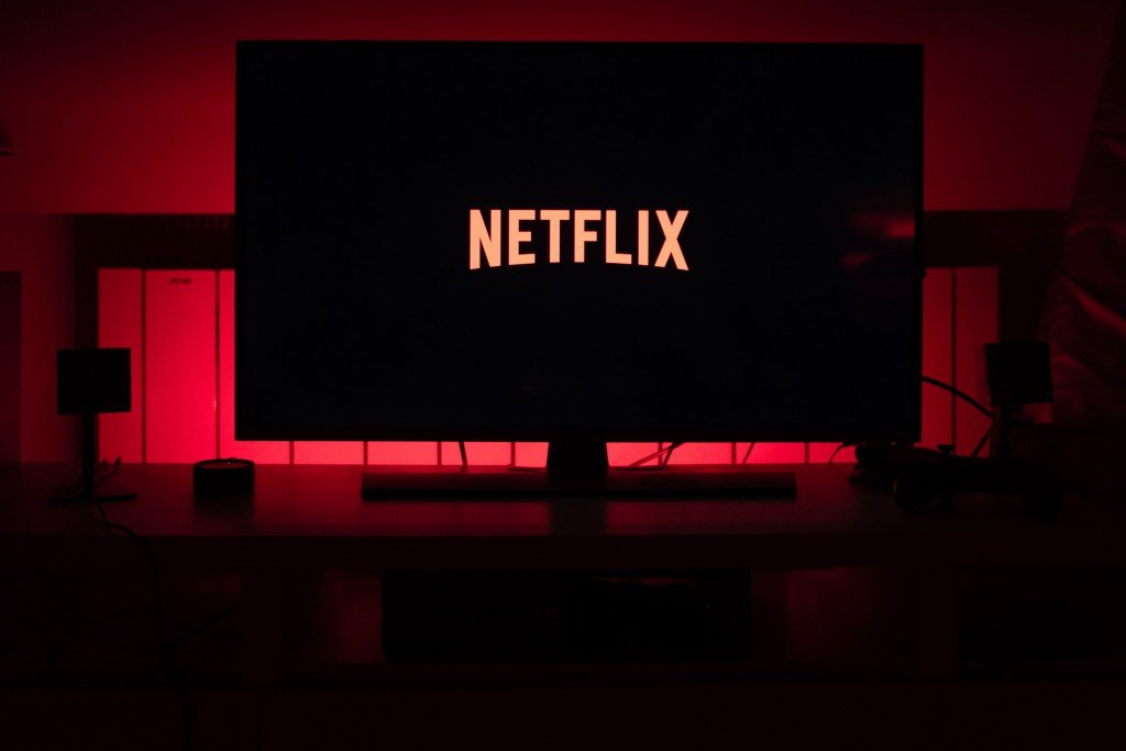 Netflix Kullanıcıları Her Yıl İçeriğin Ortalama %2'sini İzliyor