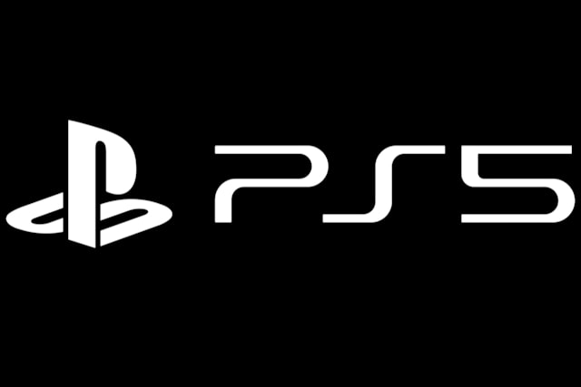 Sony, 3 Haziran'da ilk PS5 Oyunlarını Ortaya Çıkarabilir