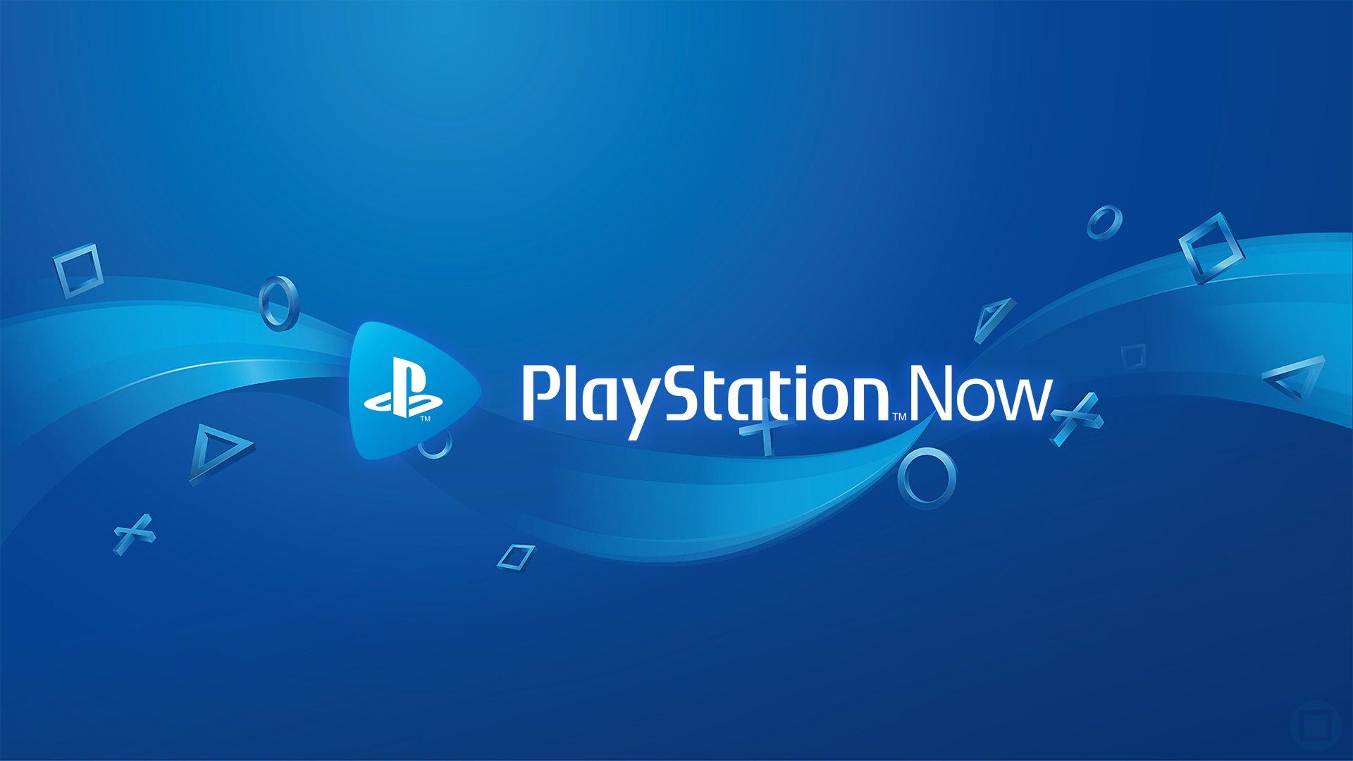 PlayStation Now'ın Abone Sayısı İki Katına Çıktı