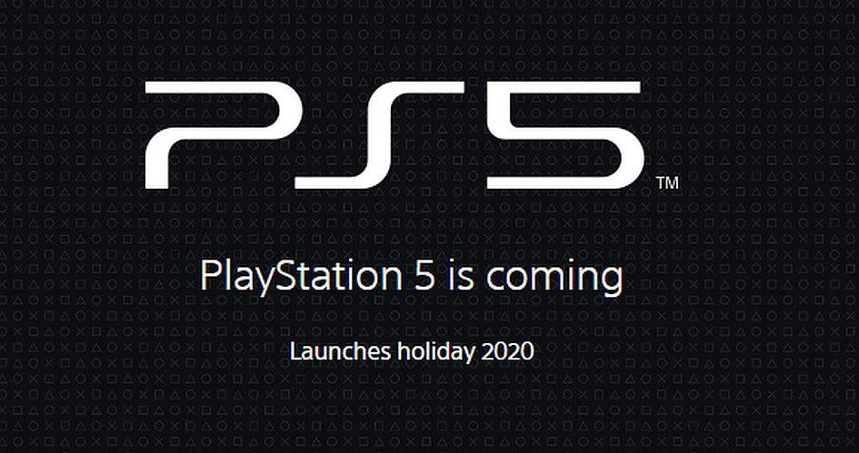 Sony Gelecek Ay Basın Toplantısı Düzenleyecek