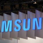 Samsung, 2020 Yılının İlk Çeyreğinde Ar-Ge'ye %10 Yatırım Yaptı, Yeni Rekor Kırdı!