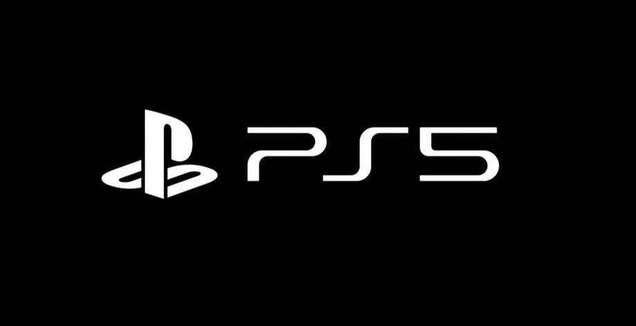 Sony PlayStation 5 etkinliği 11 Haziran'da!