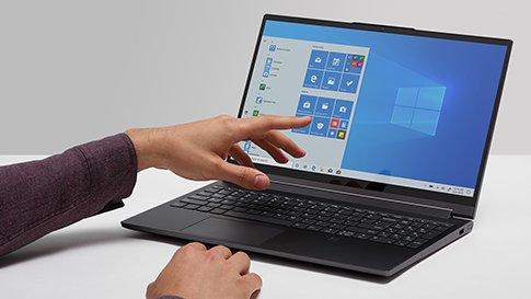 Windows 10 Insider'lar için HTTPS Üzerinden Tartışmalı DNS Artık Kullanılabilir!