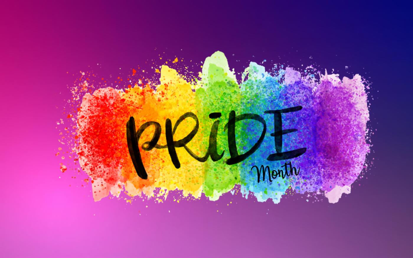 Microsoft, Pride Month'u Yeni Ücretsiz Premium Windows 10 Teması ile Kutluyor!