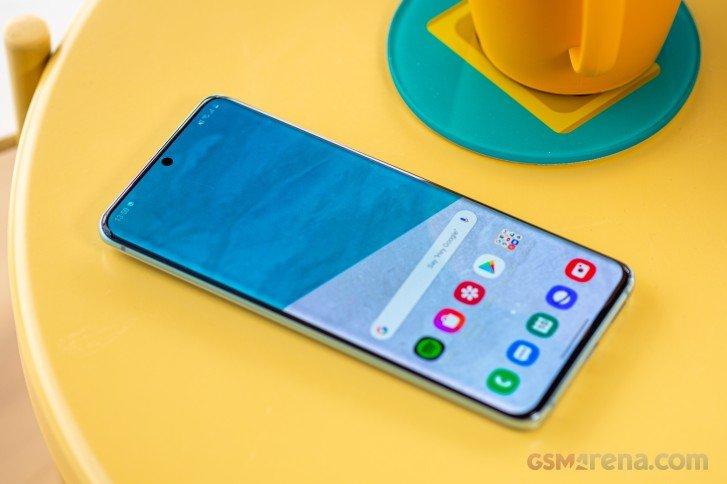 Verizon'un MmWave Destekli Galaxy S20 5G UW'si 4 Haziran'da Geliyor!