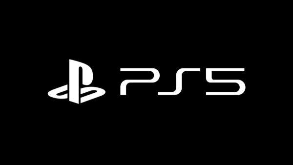 PlayStation 5 Lansman Serisi Özellikle Büyük Olacak; Son İki Yılda Konuşuldu – Söylenti
