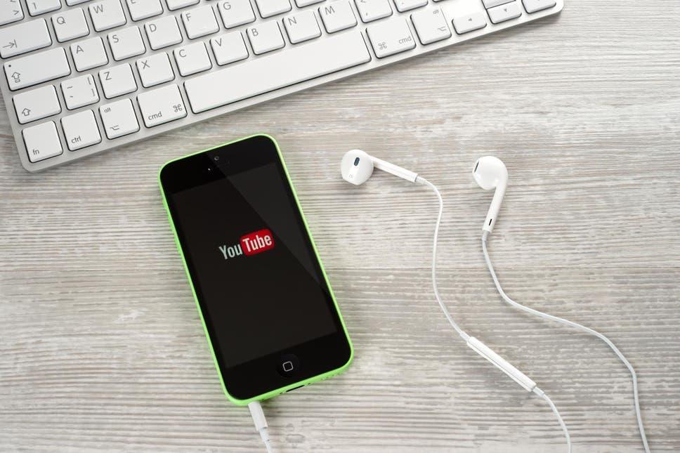 Youtube'da En Çok İzlenen Videolar!