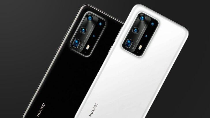 Huawei P40 Pro+ 6 Haziran'da, MatePad Pro 5G 27 Mayıs'ta Satışa Çıkıyor!
