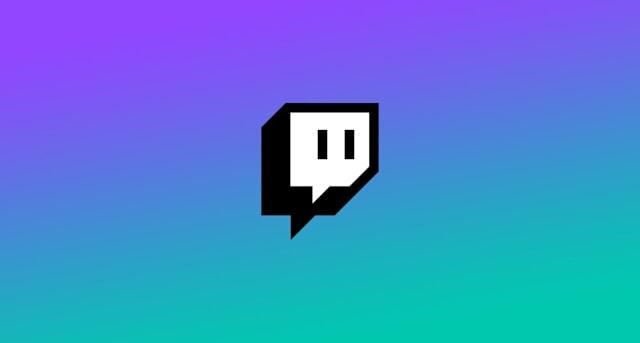 Twitch İnceleme Kurulu Oluşturuyor