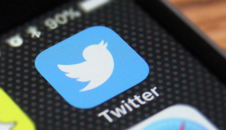 Twitter Tweetlere Sesli Mesajlar Ekliyor, Şimdilik Sadece iOS'ta!