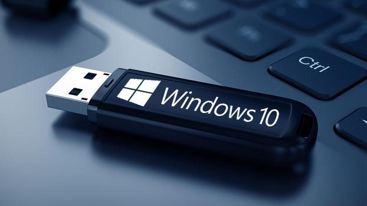 Microsoft, 32 Bit Windows 10'u Aşamalı Olarak Kaldırıyor