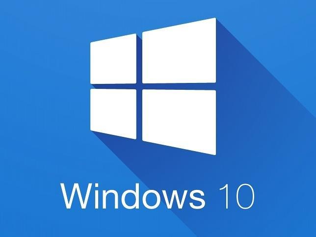 Microsoft Yanlışlıkla Windows 10'un Ana Sürümü Hakkında Ayrıntı Sızdırdı