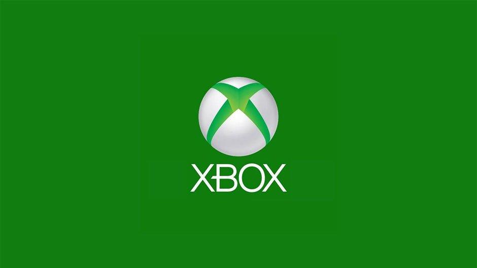 Xbox Game Bar Güncellemesi Yeni Özellikler ve Widget Mağazası Getiriyor