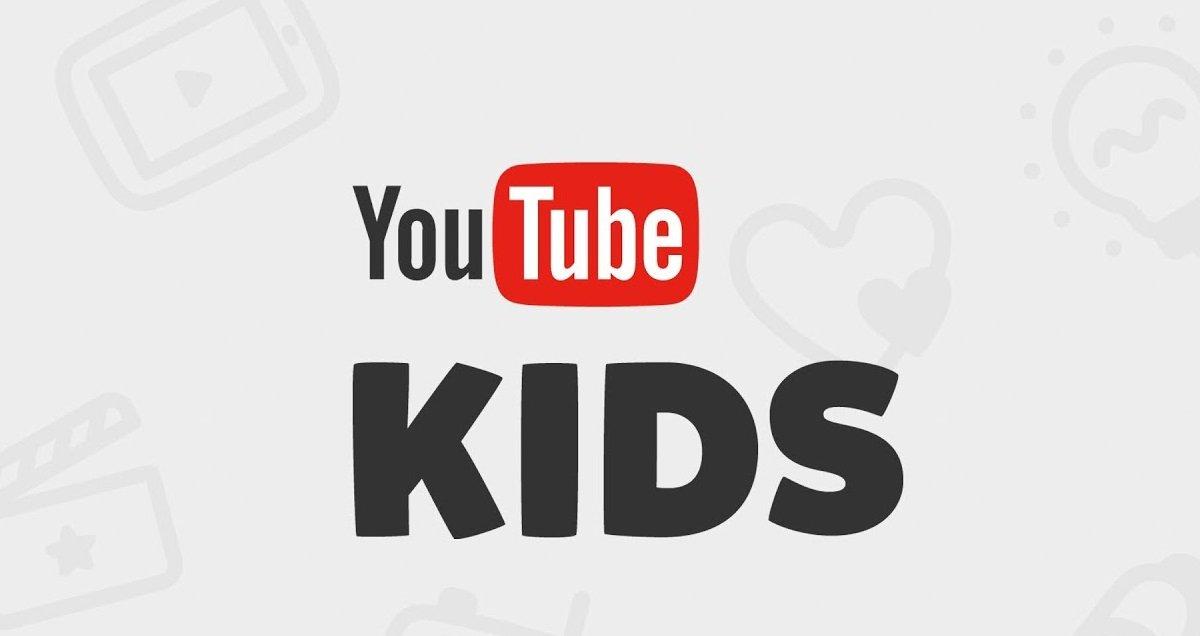 Apple Kids için Artık YouTube Çocuk Uygulaması!