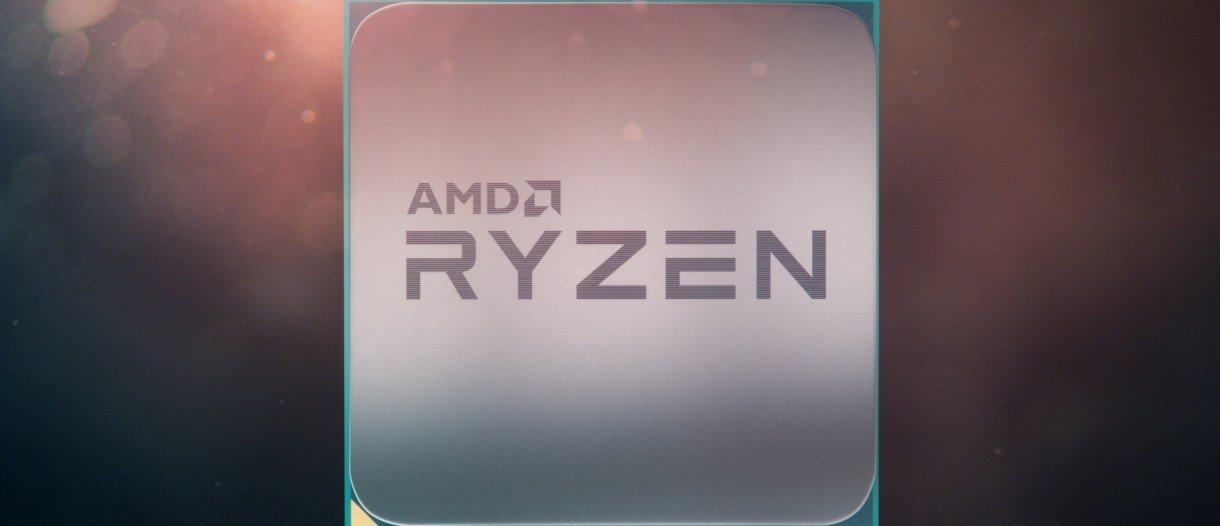 AMD, Ryzen 3000XT Serisi Masaüstü İşlemcileri Piyasaya Sürdü!