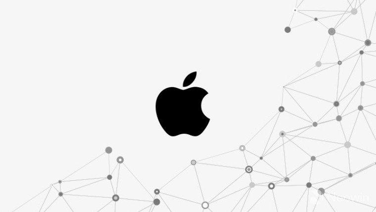Apple ABD'de Yağmalanan Cihazları İzliyor!