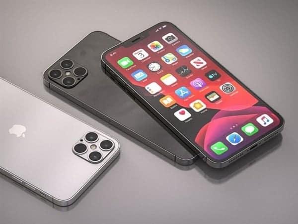 Apple iPhone 12, LTE seçeneğine de ulaşacak, 549 dolara mal olacak