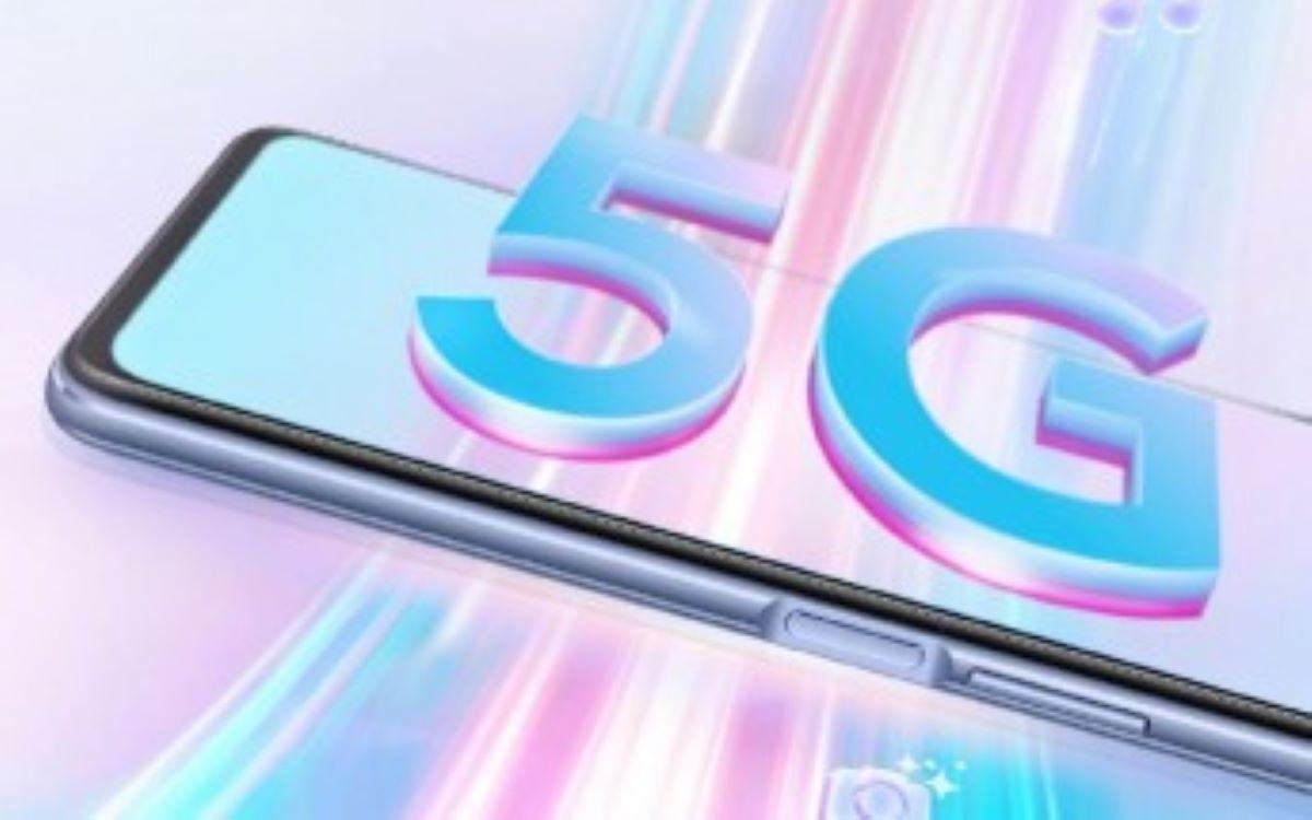Honor 30 Lite'ın 2 Temmuz'da Geleceği Onaylandı!
