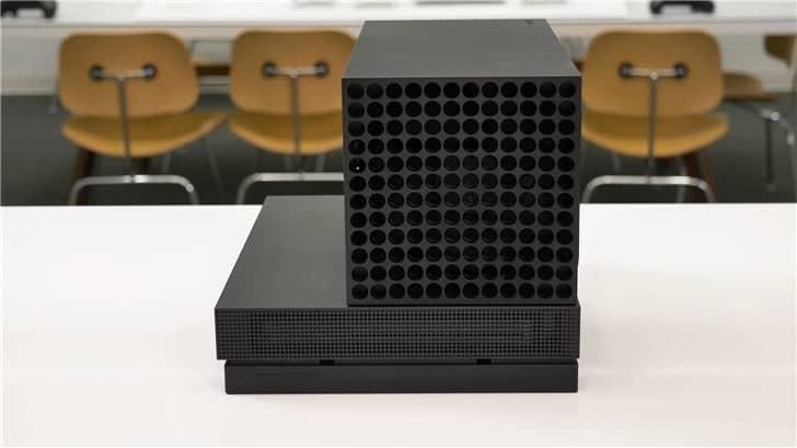 Xbox Series X Lansman Etkinliği 12 Temmuz'dan Önce Olmayacak