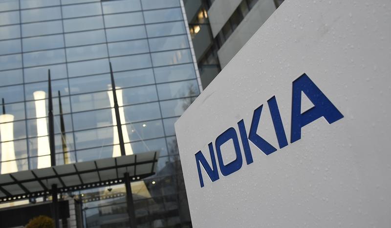Nokia, 5G Yongaları İçin Broadcom İle Sözleşme İmzaladı!