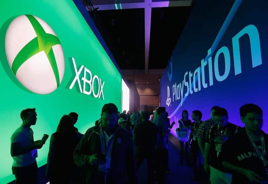 PS5 Vs Xbox Series X: Temel Farklılıkları Neler?