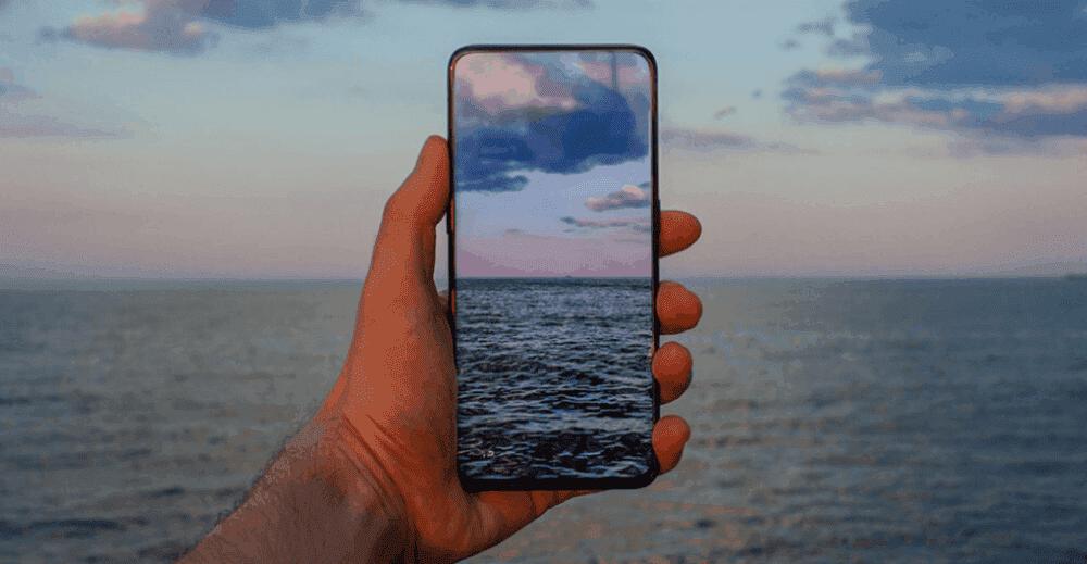 Samsung Galaxy S21, Fiyatı Kontrol Altında Tutmak İçin Snapdragon 865'i Kullanabilir