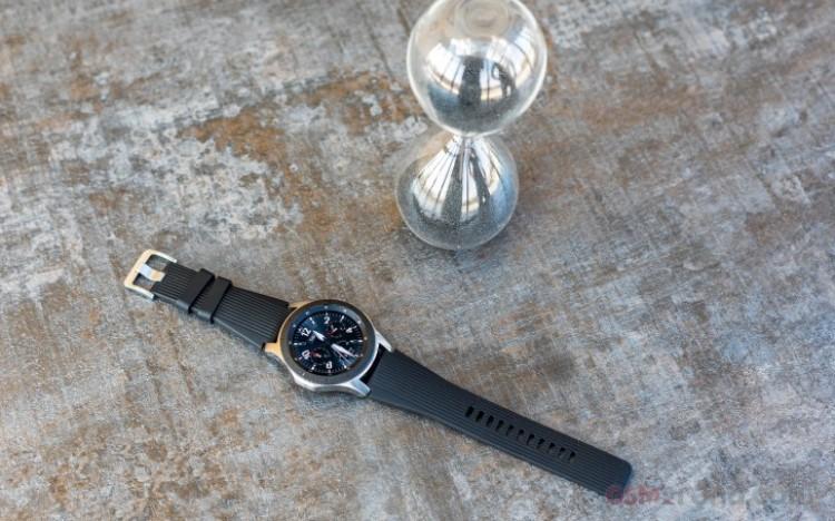 Samsung Galaxy Watch 3 Bluetooth Sertifikası Aldı: İşte Detaylar!