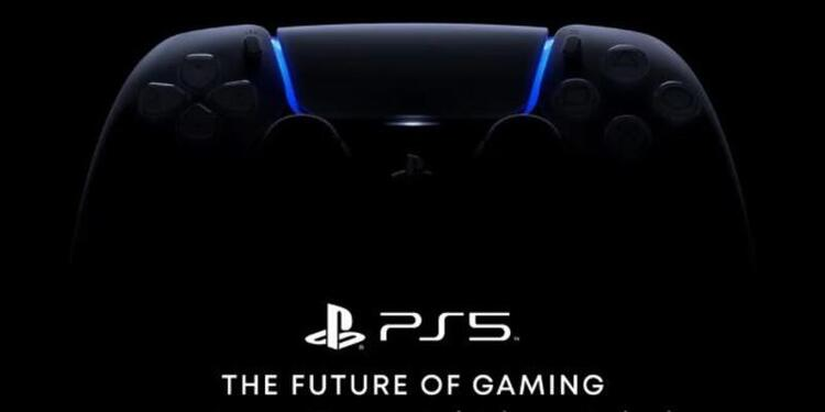 Sony PlayStation 5 Etkinliğindeki Favori Oyunlarımız!
