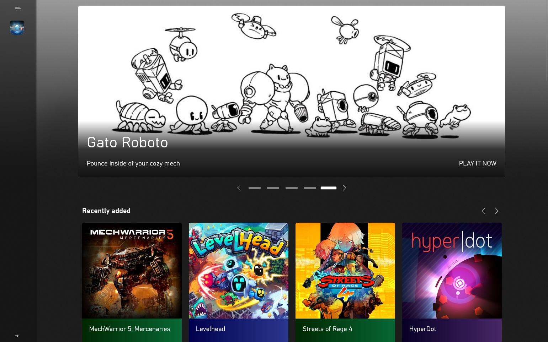 Yeni Xbox Mağazası Beta Güncellemesi Modding Desteği Ekledi