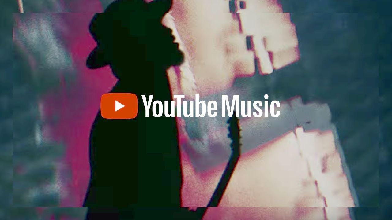 YouTube Premium ve Müzik Artık 14 ülkede Daha Mevcut!