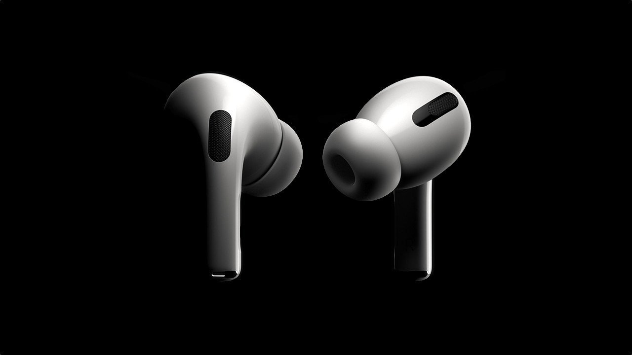 Apple AirPod'ları Windows 10 PC'ye bağlama