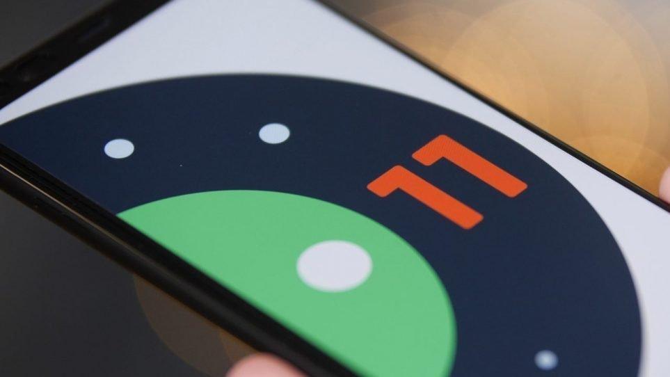 Android 11 Beta Artık OnePlus 8 ve 8 Pro için Kullanılabilir