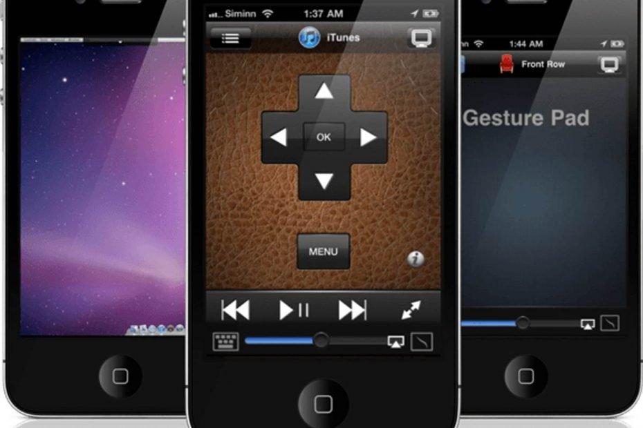 Microsoft'un iOS İçin Uzak Masaüstü Uygulaması İzleme Dörtgeni Desteği Ve Daha Fazlası İle Güncellendi